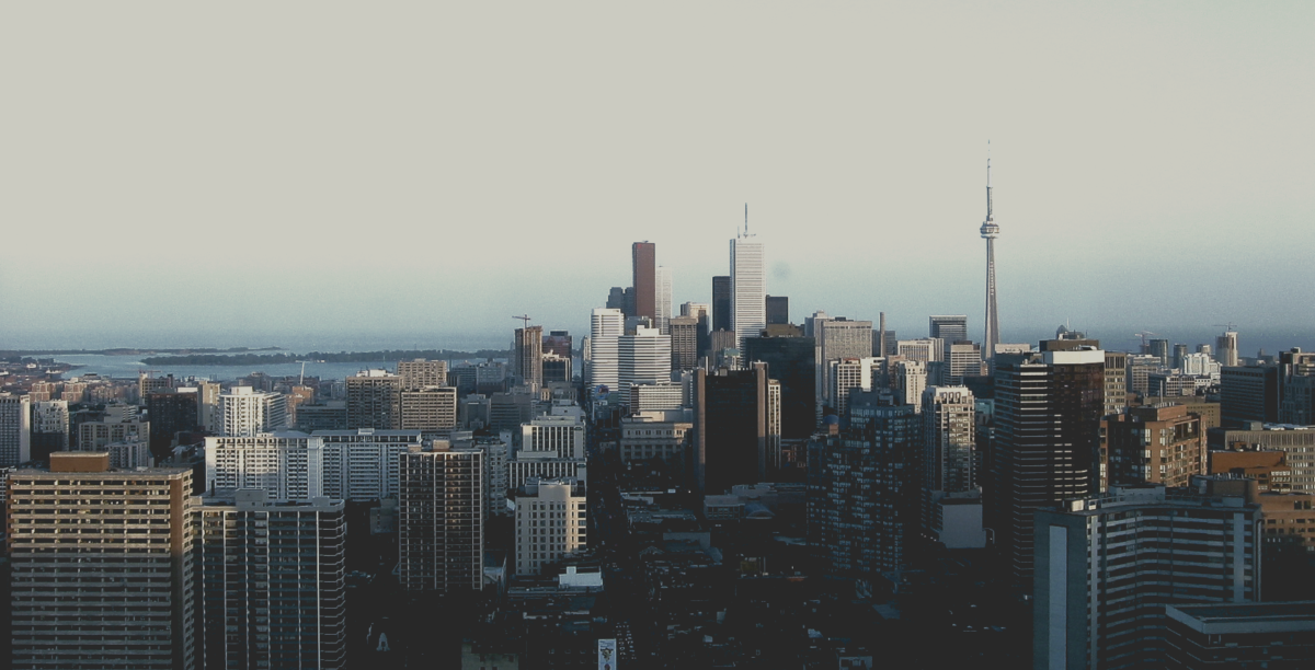 Obtaining a Temporary Resident Permit in Canada